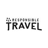 Responsible Travel - Rebecca Adventure Travel partner