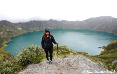 Hidden Treasures Ecuador