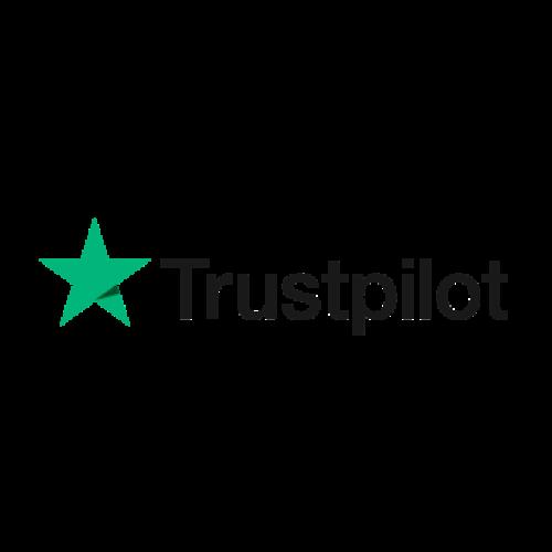 Trustpilot - Rebecca Adventure Travel