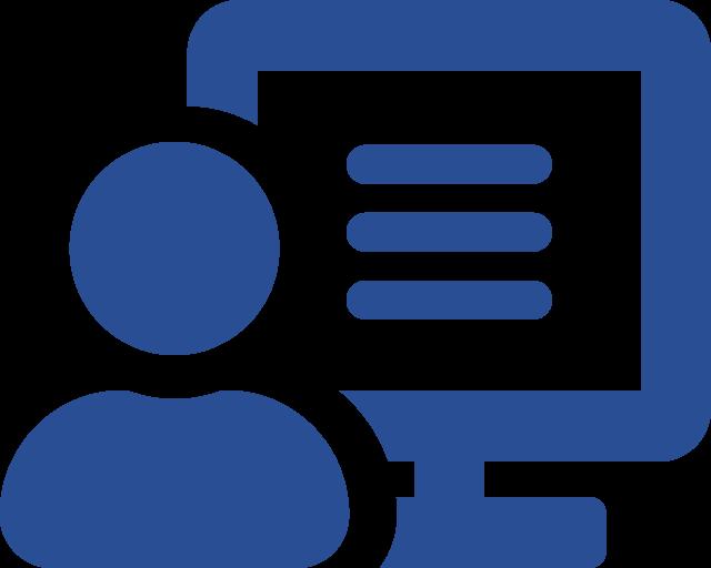 pre-departure info icon