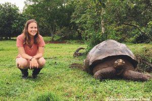 Galapagos Island Hopping Classic tours