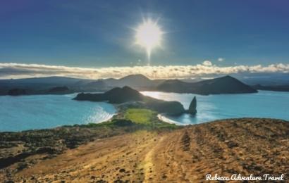 6D Galapagos Expedition