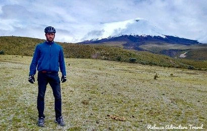 2D Andes Mountain Package